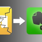 Switch-from-Springpad-to-Evernote