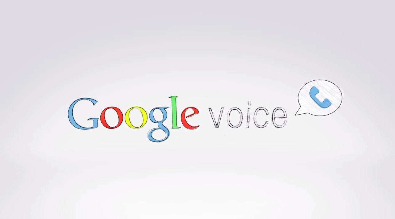 Use Google Voice When Away From Home