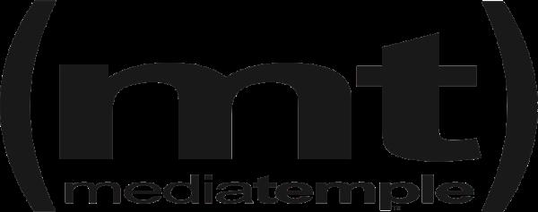 mt-logo-bug-black@4x